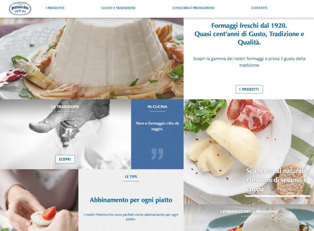 pettinicchio web 2